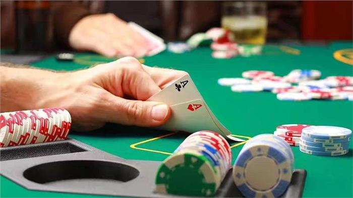 casino-truc-tuyen-188bet-2