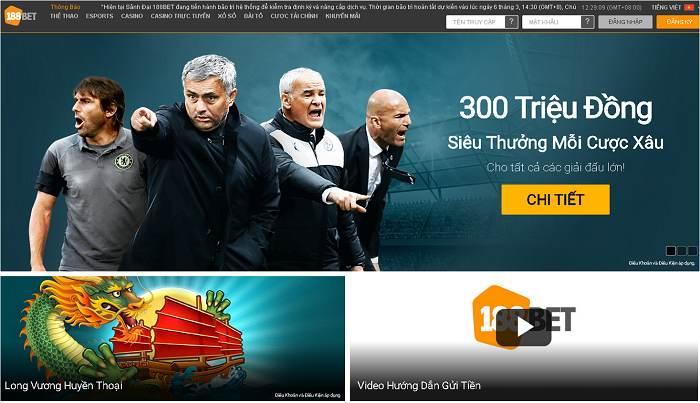 casino-truc-tuyen-188bet-3-compressed