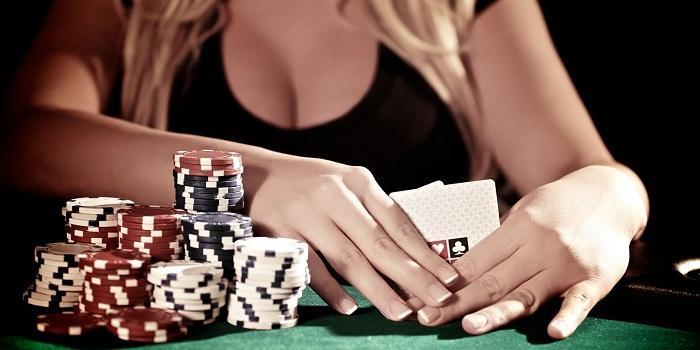 poker-truc-tuyen-188bet-3