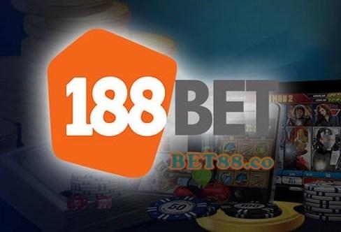 Tiết lộ các loại cược tại 188bet live phổ biến hiện nay