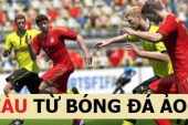 Cách chơi bóng đá ảo tại 188Bet và nguy cơ trắng tay