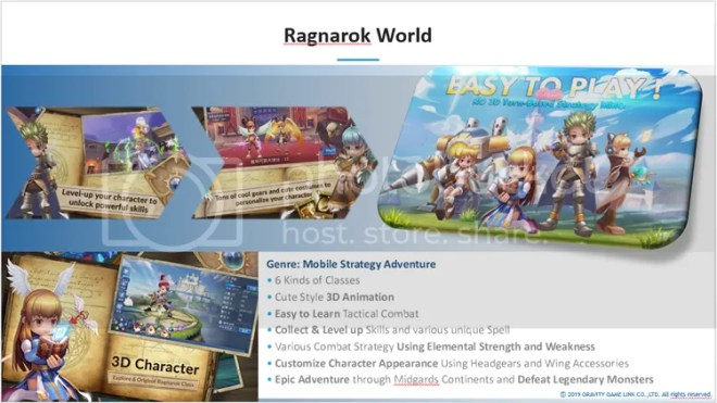 NewGame_Ragnarok_World