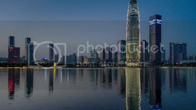 Photo Result Without Night Scene