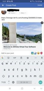 InkedScreenshot_20190509-180110_Facebook_LI