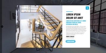 05_porfolio_0001_jason-briscoe-332508-unsplash