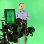 Making Of: Un tour virtual para ver la vida moderna con radiadores infrarrojos por Welltherm