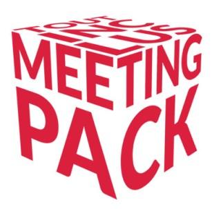 logo meetingpack