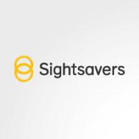 SigthSavers