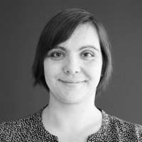 Rebecca Steel-Jasinska