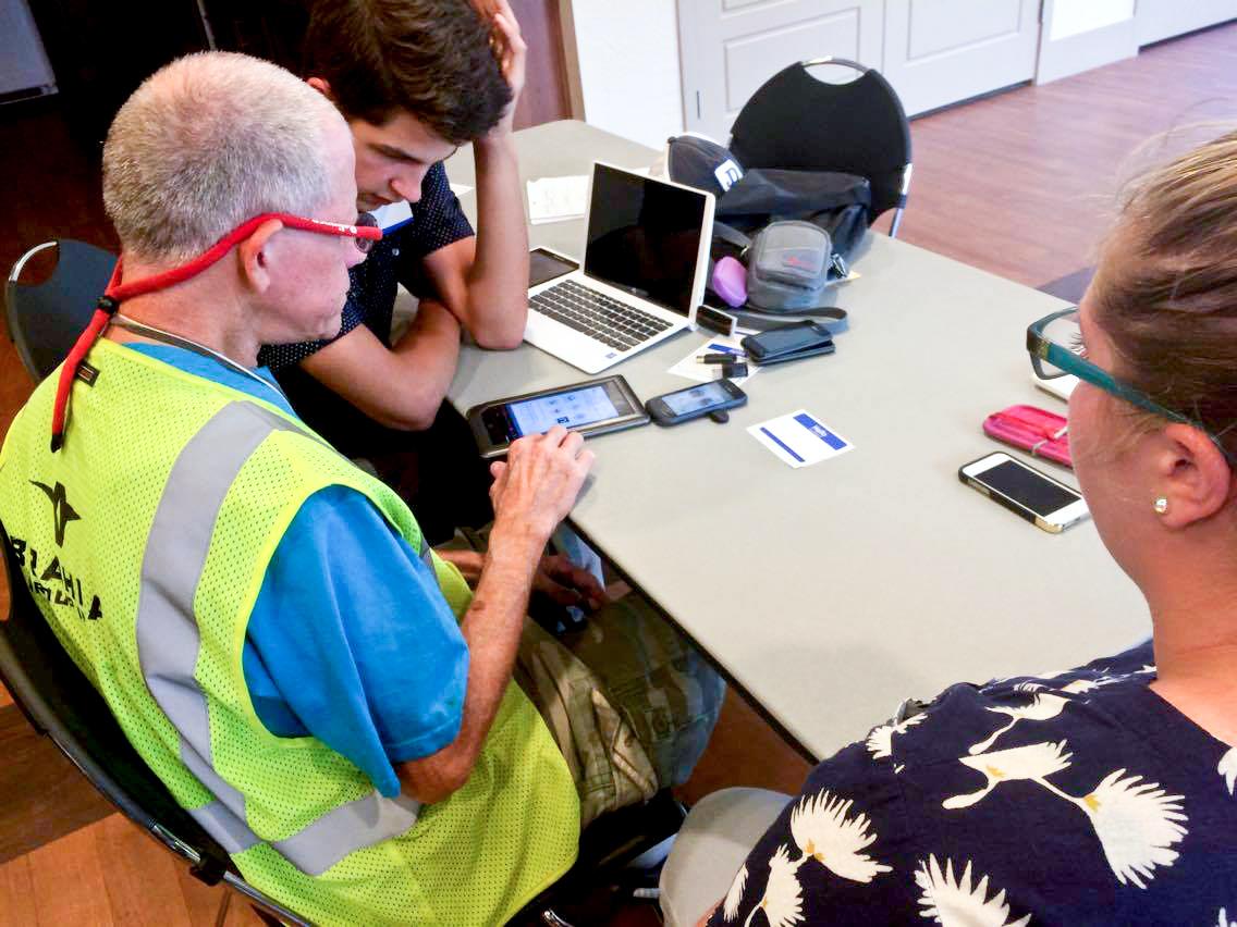 cyber seniors tech digcit