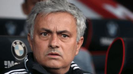 Manchester United Begin Negotiations For Bayern Munich Star