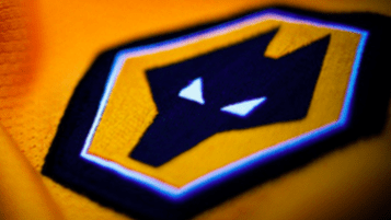 Wolves To Smash Their Own Transfer Fee With 18 Million Signing