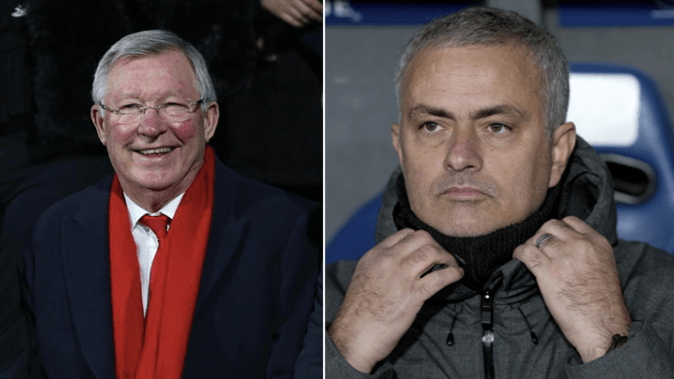 Manchester United Missed Out On Premier League Youngster Despite Sir Alex Ferguson's Recommendation
