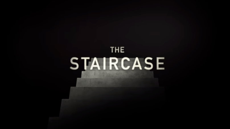 Image result for netflix the staircase