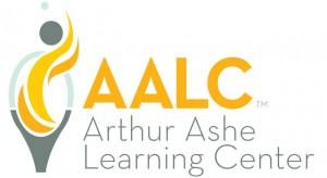 Ashe Learning Center