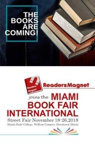 Miami-Book-Fair_mobile-size