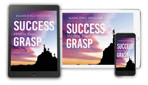 EBOOK SELF PUBLISHING PACKAGES