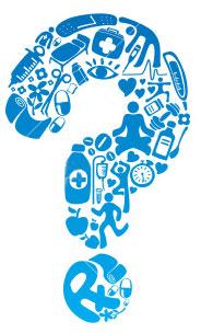 health_question_mark1