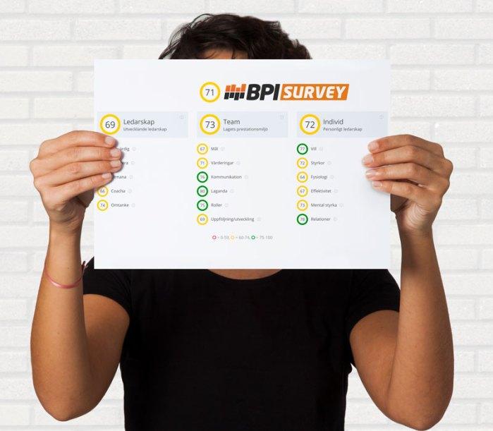 bpi_leader_report