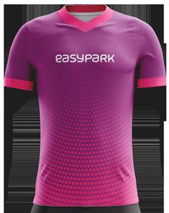 easypark_jearsy