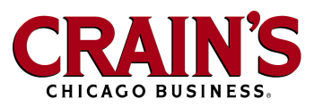 """<a href=""""http://www.chicagobusiness.com/article/20170202/NEWS01/170209992/why-chicago-trading-firms-have-a-twitter-crush"""" target=""""_blank"""">Why Chicago trading firms have a Twitter crush</a>"""