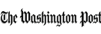 """<a href=""""https://www.washingtonpost.com/business/economy/company-moved-market-with-fake-news-stories-sec-alleges/2017/07/04/419a3bd4-54f9-11e7-b38e-35fd8e0c288f_story.html?noredirect=on&utm_term=.b54b3d4c77c3""""target=""""_blank""""target=""""_blank""""> Allegations of 'fake news' stretch beyond politics</a>"""