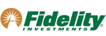 """<a href=""""https://www.fidelity.com/learning-center/tools-demos/research-tools/social-sentiment-research-video"""" target=""""_blank"""" rel=""""noopener noreferrer""""> Fidelity Hosts Webinar on SMA on Fidelity Active Trader Pro </a>"""