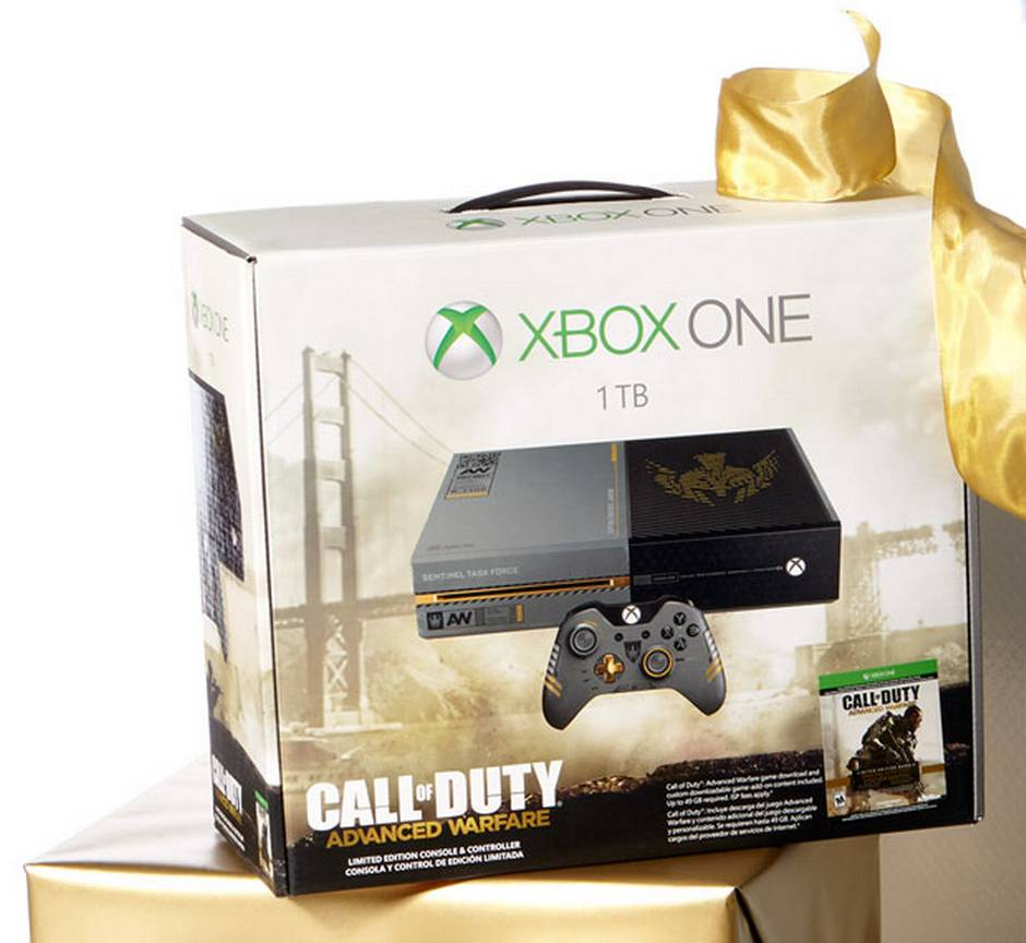 Bundle Up How To Choose The Best Game Console Deal The