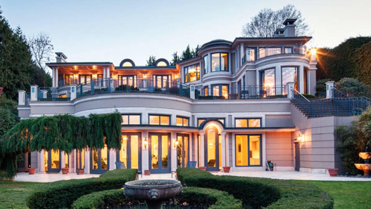 Houses Sale Vancouver Wa