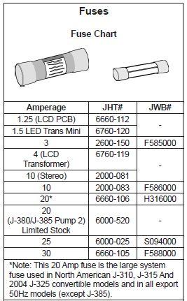 Diagram glass fuse file ye20413