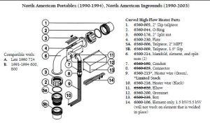 Cal Spa Wiring Diagram $ Apktodownload
