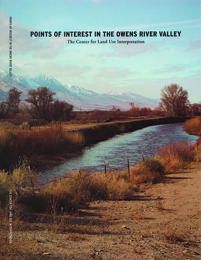 owens_valley_page_01