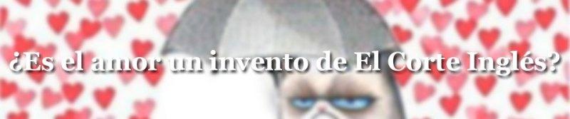 cabecera-invento