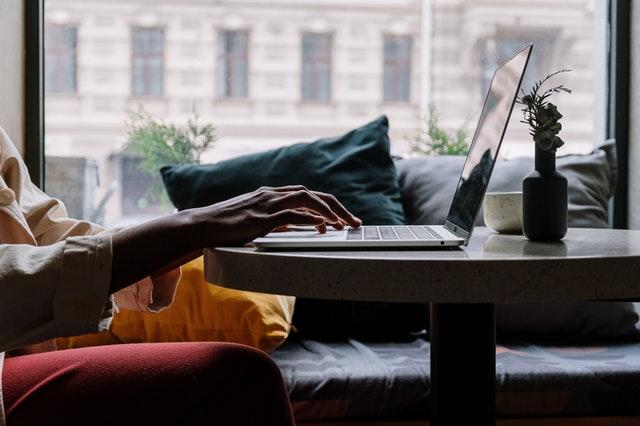 converter curso presencial em online