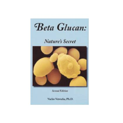 betaexpress beta glucan natures secret book - Our Products