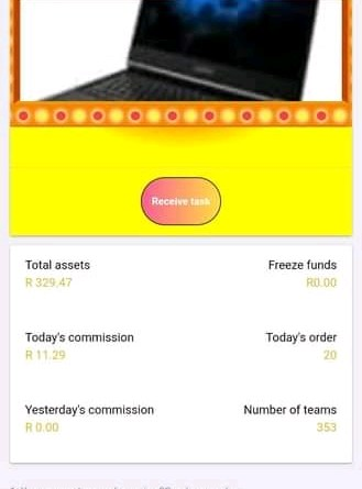 Winner-Za.Com Big Winner Review: Legit Or Scam? Find Out Now!!