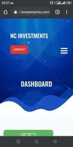 nc investments review