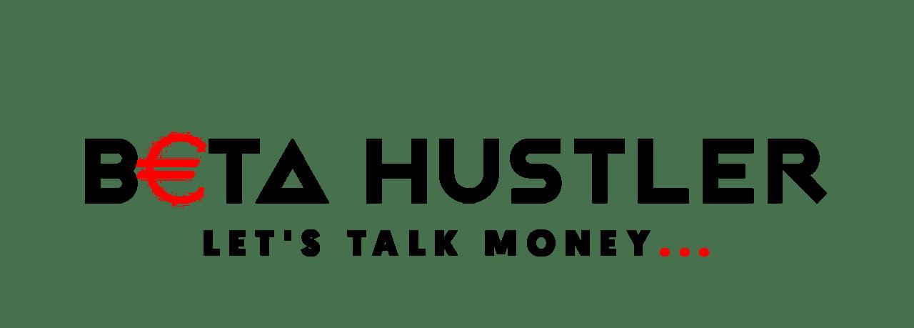 Beta Hustler
