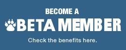 beta_member
