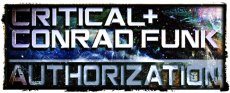 "Critical & Conrad Funk – Authorization [$1] [soundcloud url=""http://api.soundcloud.com/tracks/37030398″ params=""auto_play=false&show_artwork=true&color=ff7700″ width=""100%"" height=""166″ iframe=""true"" /] Critical – None Left [$1] [soundcloud url=""http://api.soundcloud.com/tracks/37030150″ params=""auto_play=false&show_artwork=true&color=ff7700″ width=""100%"" height=""166″ iframe=""true"" /] Critical – Montana [$1] […]"