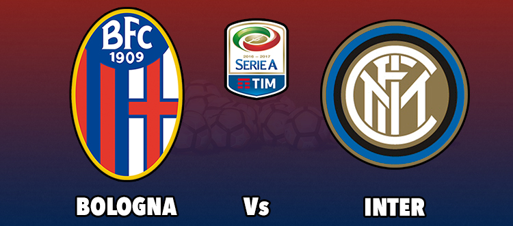 bologna-vs-inter