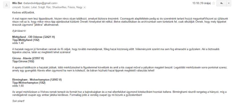Névtelen.png