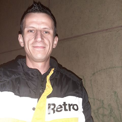 M. Sándor