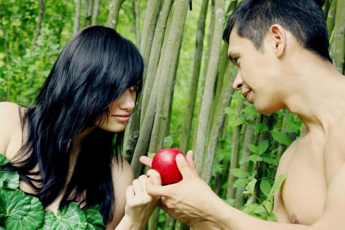 https://i2.wp.com/betanews.com/wp-content/uploads/2012/10/Adam-Eve-Garden-of-Eden-Apple-forbidden-fruit.jpg?resize=696%2C464&ssl=1
