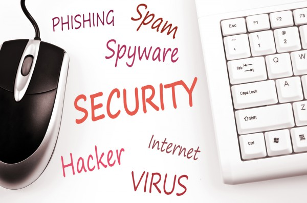 10 Windows Software Best Security What