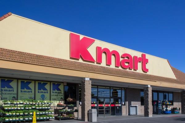 Image Result For Tablets At Kmart