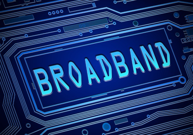 2015 state of broadband report ITU
