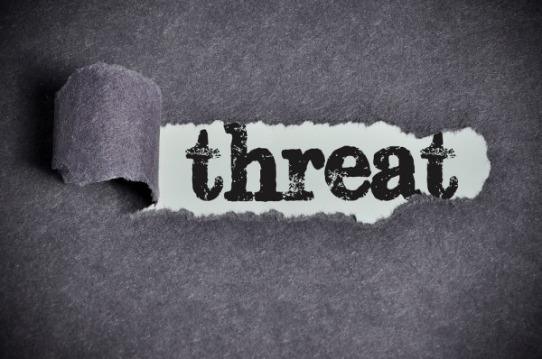 Image result for threats