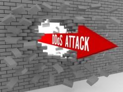 ddos_attack