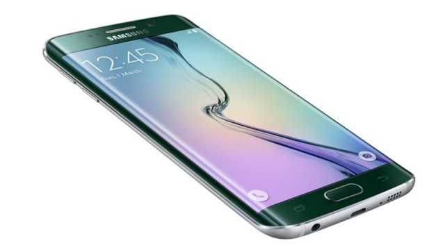 Resultado de imagen para samsung smartphone